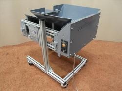 roller-separator